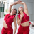 BodyStories:Teresa Fellion Dance