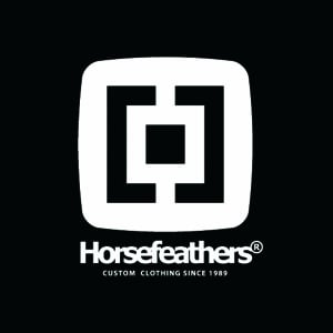 Profile picture for Horsefeathers Clothing