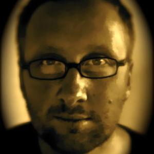 Profile picture for Eric Klingler