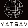 yatsav