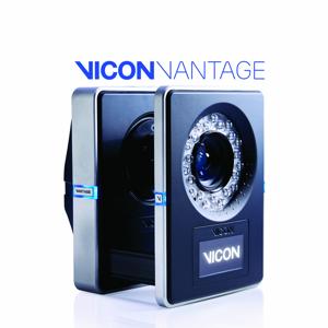Profile picture for Vicon
