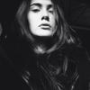 Sofia Kaizer