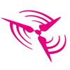 service-drone.com