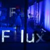 FLUX Light Art Series