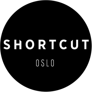Profile picture for Nordisk Film Shortcut - Oslo