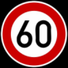 Going Like Sixty