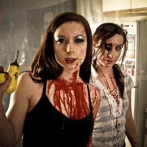 Profile picture for Twisted Twins Productions