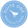 Suite One Productions