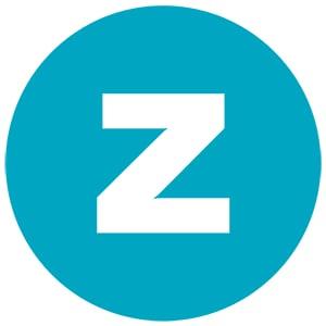Profile picture for Ziba Design