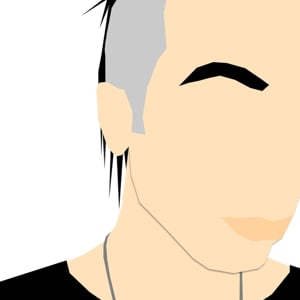 Profile picture for Chris Collins