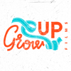 Grow Up films