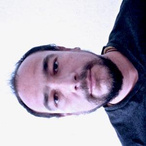 Profile picture for PeDRo PRaTeS