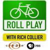 Rich Collier