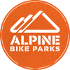 Alpine Bike Parks