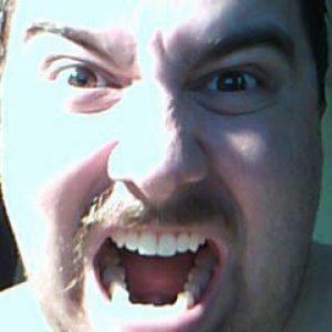 Profile picture for JeffinLA