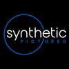 Synthetic Pictures
