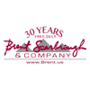 Brent Scarbrough & Company