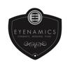 Eyenamics