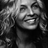Stephanie Calabrese