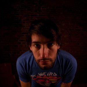 Profile picture for Matt St. Gelais