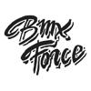 BMX-FORCE