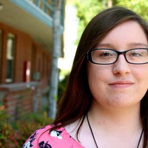 Profile picture for Megan Hilliard