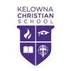 Kelowna Christian School