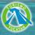 Turismo Yucatan