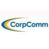 CorpComm, Inc.
