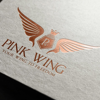 Pink Wing Production