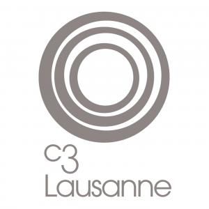 Profile picture for C3 Lausanne