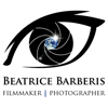 Beatrice Barberis