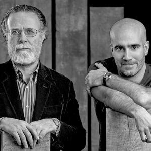 Profile picture for Diaz y Diaz Arquitectos