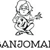 Banjoman Films