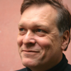 Michael Kornmacher