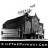 iliketheparkway
