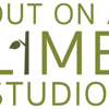 Out on a Limb Studios