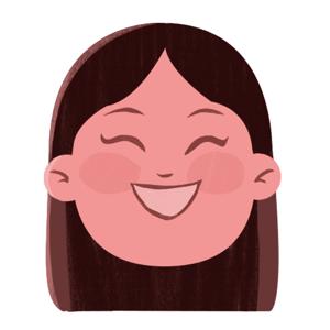 Profile picture for sanni