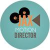 Jäx // Motion Designer