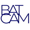 batcam.tv