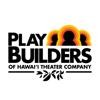 PlayBuilders