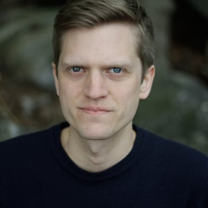 Profile picture for Henrik Ohberg
