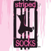 Striped Socks Productions