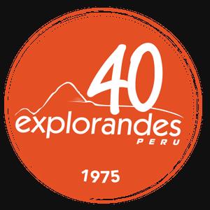 Profile picture for Explorandes Peru
