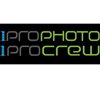 1ProPhotoCom