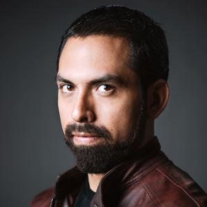 Profile picture for Jorge Galicia