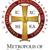 Greek Orthodox Metropolis of SF