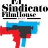 El Sindicato Filmhouse