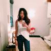 Michelle Ny