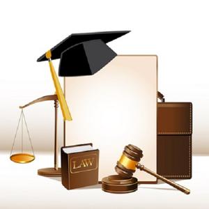 Kết quả hình ảnh cho lawyer